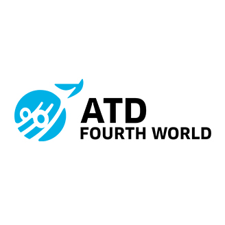 ATD Fourth World